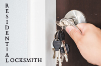 Polk City IA Locksmith Store Polk City, IA 515-619-6222